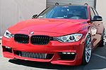F30 and F31