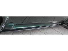 PD300+ Side Skirts for R53