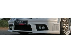 PRIOR-DESIGN PR1 Front Bumper for CLK
